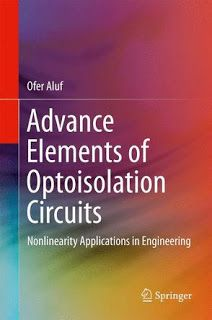 7 best electronics books free in pdf format images on pinterest advance elements of optoisolation circuits nonlinearity applications in engineering fandeluxe Image collections