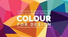 One Color, Colour, Facebook News, Stick It Out, Design Thinking, Most Popular, Dexter, Sticks, Twitter