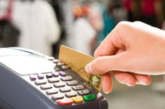 Being asmart credit card useris not really complicated and although you can use your card for practically any purchase, that does not mean you should do it. There are 7 expenses that you should never use credit to pay for. https://www.nationaldebtrelief.com/7-expenses-you-should-never-pay-with-your-credit-card/ #creditcarduse