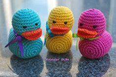 Ideas Crochet Amigurumi Free Patterns Doll Dutch For 2019 Crochet Amigurumi Free Patterns, Crochet Animal Patterns, Crochet Patterns For Beginners, Stuffed Animal Patterns, Crochet Dolls, Crochet Tutorials, Crochet For Kids, Crochet Baby, Knit Crochet