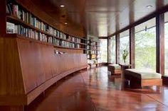 frank lloyd wright furniture - Google Search