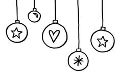 de - Crafts For Christmas Etsy Christmas, Kids Christmas, Christmas Cards, Xmas, Christmas Pictures, Christmas Window Decorations, Boffi, Diy Presents, Christmas Drawing