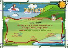 B310Distinctie-Diploma-de-merit-generala-personalizata-cl-1-.jpg (800×566)