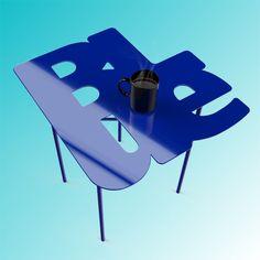 #pepsi #blue
