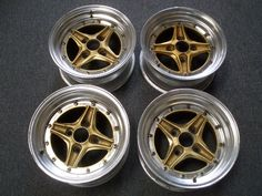 SSR Bright Speed. It says BRIGHT on the spoke. SO awesome. Jdm Wheels, Auto Wheels, Nissan Trucks, Rims For Cars, Alloy Wheel, Cars And Motorcycles, Cool Cars, Old School, Car Seats