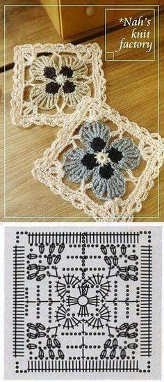 Crochet Patterns Etc : 1000+ images about Crochet Patterns, etc on Pinterest Crochet Rugs ...