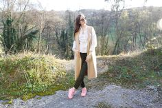 Look of the Month Januar #lotm, Fashion, Blogger, Blogosphäre, Looks, Outfit, Style, German Blogger, Winter Looks, Winter,