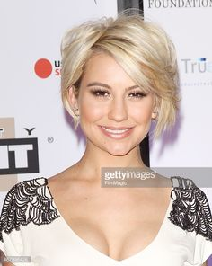how to give a good haircut hair for in 20s haircuts for black 5958 | 2fd5958d437418ecac9d2b07f883537e night pictures chelsea kane hair short