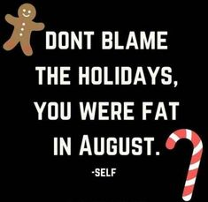Trendy ideas for funny christmas memes humor pictures New Funny Memes, Love Quotes Funny, Funny Quotes For Teens, Funny Quotes About Life, Funny Texts, Funny Humor, Funny Art, Funny Stuff, Naughty Quotes