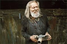 Miroslav Tichy - Reclusive photo-voyeur & eccentric. November 20, 1926 – April 12, 2011) was a photographer who from the 1960s until 1985 took thousands of surreptitious pictures of women in his hometown of Kyjov in the Czech Republic, using homemade cameras constructed of cardboard tubes, tin cans and other at-hand materials.