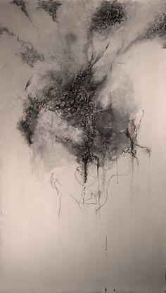"""Stephen Lursen: """"Explosion"""""""
