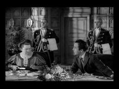 """Old Movies: The Ealing Comedies - """"A review of a string of English comedies made by the Ealing studios. Covers 'Kind Hearts and Coronets' (1949), 'The Lavender Hill Mob' (1951), 'The Man in the White Suit' (1951), and 'The Ladykillers' (1955)"""". - A fine tribute to Alec Guinness, the man of 1,000 faces"""