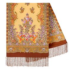 Bohemian Rug, Home Decor, Wool, Scarves, Get Tan, Florals, Decoration Home, Room Decor, Interior Design