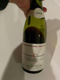 Gevrey 2005 wow Wines, Burgundy, Bottle, Stone, Flask, Wine Red Hair, Amaranth Grain, Jars