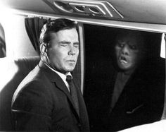 Twilight Zone   June 19, 1964: Twilight Zone Fades Into Twilight Zone   This Day In ...