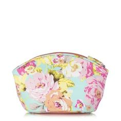 Food, Home, Clothing & General Merchandise available online! I Love You Mom, Cute Gifts, Cosmetic Bag, Decorative Bowls, Coin Purse, Cosmetics, Mothers, Floral, Bags