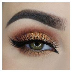 Voila Lash ❤ liked on Polyvore featuring beauty products, makeup, eye makeup and false eyelashes