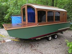 Pbr boat plans small boat building plans free,wooden boat construction plans buisness plan for boat club,free rc model monohull boat plans ocean row boats plans. Pontoon Houseboat, Pontoon Boat, Boat Dock, Small Houseboats, Shanty Boat, Small Wooden House, Wood Boat Plans, Build Your Own Boat, Diy Boat