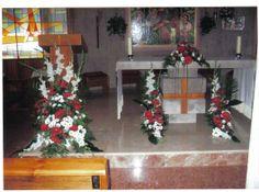 Confirmaciones Colegio Padre Manyanet, Alcobendas.