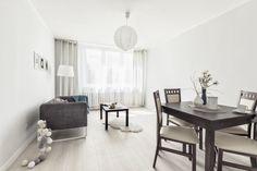 home staging Gliwice, home, dekorialove, fotografia wnętrz, salon, living room