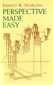 Perspective Made Easy Free Download Borrow And Streaming Internet Archive Schetsen Perspectief Tekenen