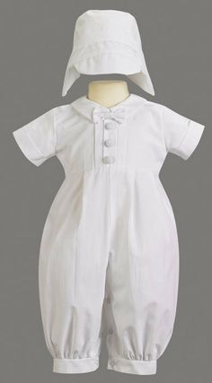 b9a59a16c35f 16 Best christening outfits images
