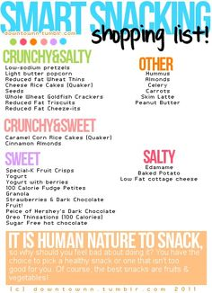 Try a Whole 30 On the go and need a healthy snack to pack? Check out our Top 10 High Protein On-the-go snack recipes!On the go and need a healthy snack to pack? Check out our Top 10 High Protein On-the-go snack recipes! Get Healthy, Healthy Tips, Healthy Habits, Healthy Snacks, Healthy Recipes, Smart Snacks, Snack Recipes, Snacks List, Snacks Ideas