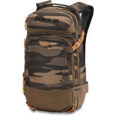 buty do biegania na stopach zdjęcia kupować nowe Plecak Miller Division National Parks Backpack 20L | Plecaki