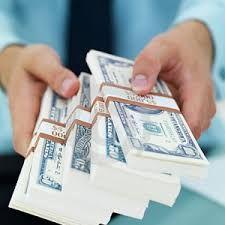 Omega cash loans image 5