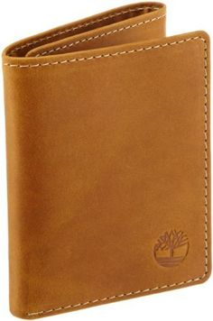 Price: $31.73 Timberland Mens Mt. Washingtontrifold Wallet, Gold, One Size Timberland,MENS GROOMING. to buy just click amazon here  http://www.amazon.com/gp/product/B007G4VPSY?ie=UTF8=213733=393185=B007G4VPSY=shr=abacusonlines-20&=apparel=1370305873=1-21=bags