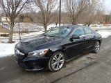 2014 Mercedes Benz CLA250 4-MATIC - $21,800