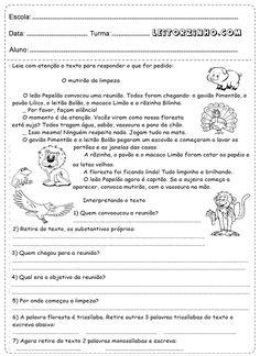 Math Charts, Context Clues, Write It Down, A30, Teaching Kids, Professor, Sheet Music, Bullet Journal, Activities