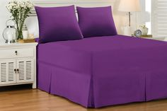 Get a wide variety of bedding products sold online on the Mitchells Plain Online Store website. From comforters, duvet covers, fitted sheets and Selling Online, Valance, Duvet Covers, Range, Bed, Furniture, Home Decor, Cherry, Cookers