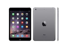 Best Tablets For Kids In 2015: iPad Mini 2, Nexus 7 2013, Fire HD 6 And More