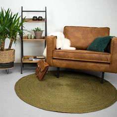 Lets Stay Home, Pet Mat, Back To Nature, Bedroom Inspo, New Room, Room Inspiration, Love Seat, Sweet Home, New Homes