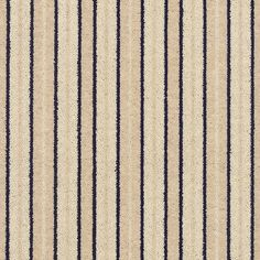 Brighton rock carpet, Stripes collection range | Brintons Carpets