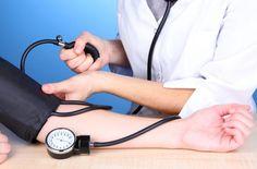 Tlakové normy krevního tlaku pro všechny věkové kategorie mužů i žen. Jaká hodnota je pro vás správná? - JakZdravě.cz