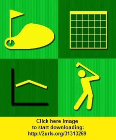 GolfScoring, iphone, ipad, ipod touch, itouch, itunes, appstore, torrent, downloads, rapidshare, megaupload, fileserve