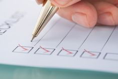 A Step-by-Step New Employee Onboarding Checklist – South Dakota Finance Party Planning Checklist, Cleaning Checklist, Writing Checklist, Career Planning, Travel Checklist, Cleaning Service, Onboarding Checklist, Questions To Ask, This Or That Questions