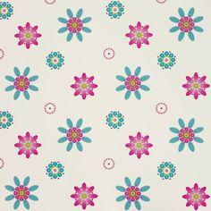 Papel de Parede - Color Candy para encapar Lápis (Fazer jogo de Lápis com Estampas Diferentes, com a mesma Paleta de Cores), Fundo de Quadros e Figuras para Dentro de Vidros, Cilindros e Jarros de Gravuras. Modelo Children 05703