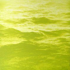 Sears Peyton Gallery - MaryBeth Thielhelm   solarplate etchings