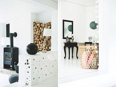 #homestyle #nordico #casas #hometour #estilo #decoracion #aperfectlittlelife ☁ ☁ A Perfect Little Life ☁ ☁ www.aperfectlittlelife.com ☁