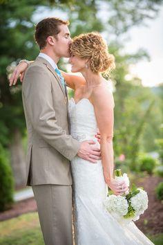 tennessee countryside wedding view nashville front porch farms, @Kathy Best, #nashvillewedding, celebrity wedding venue in nashville, #southernwedding