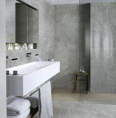 Bildergebnis für bathroom tiles 2018