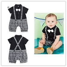 Resultado de imagen para ropa de niños varon Baby Boy Dress, Baby Boy Outfits, Outfits Niños, Kids Outfits, Mom And Baby, Baby Love, Kids Dress Patterns, Kids Frocks, Kids Store