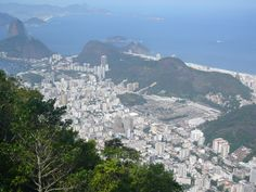 Brazil, City Photo, Mountains, Nature, Naturaleza, The Great Outdoors, Natural, Mother Nature, Bergen