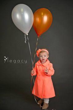 Kids + Family Photography   legacytheblog.com » Photography blog of Amy Oyler, Legacy Photo and Design Rapid City SD