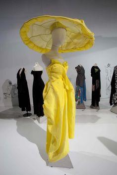 Yohji_Yamamoto_Exhibition_