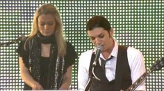 Placebo - Every You Every Me [Rock Am Ring 2009] HD (+playlist)
