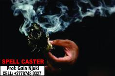 strong spells caster with traditional spells Black Magic Spells, Lost Love Spells, Money Spells, Spell Caster, Best Black, Healer, Witchcraft, Helping People, Spelling